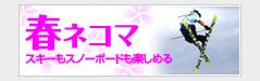 sub_spring.jpg