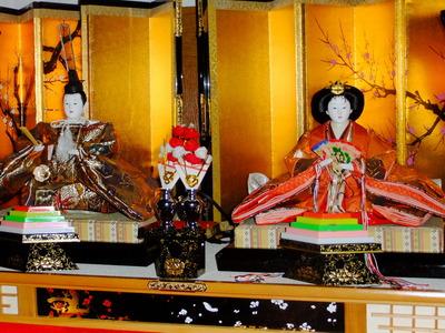 2013_02152013ひな祭り0002.JPG