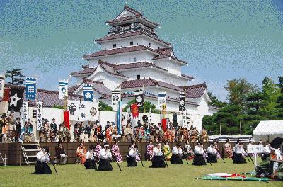 会津祭り2015_0923_101137.jpg