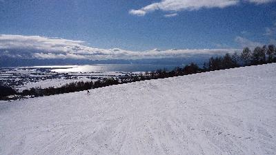 猪苗代スキー場DSC_0303.jpg